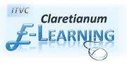 E-Learning Claretianum