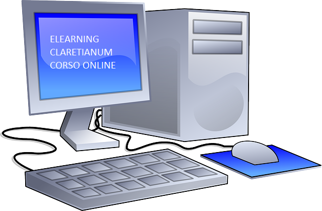 Elearning Corso Online